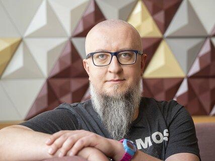 Leszek Trela