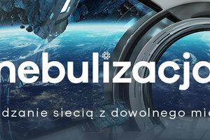 Zyxel-Networks_USB FLEX Nebulizacja PL