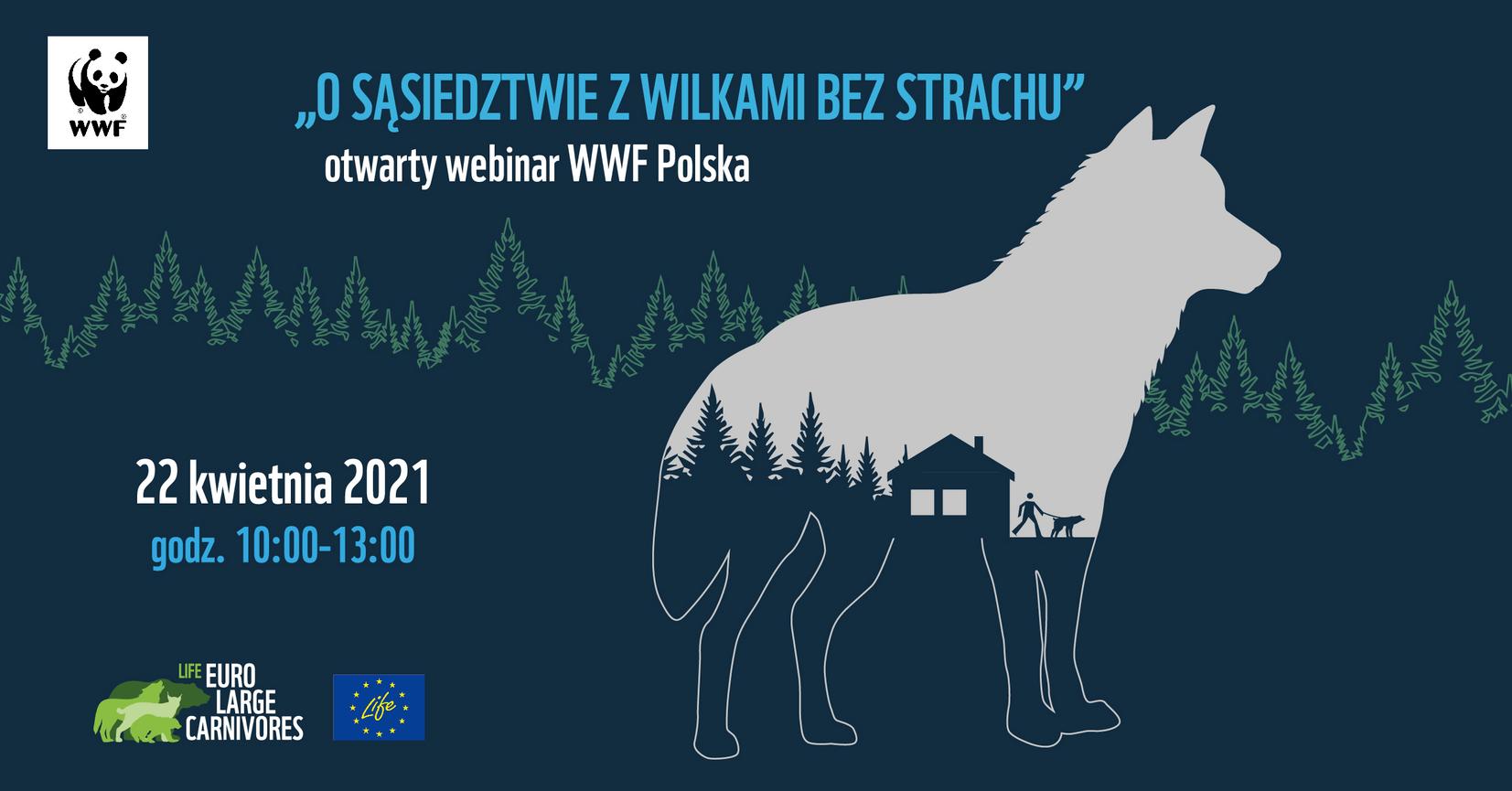 Webinar WWF Polska