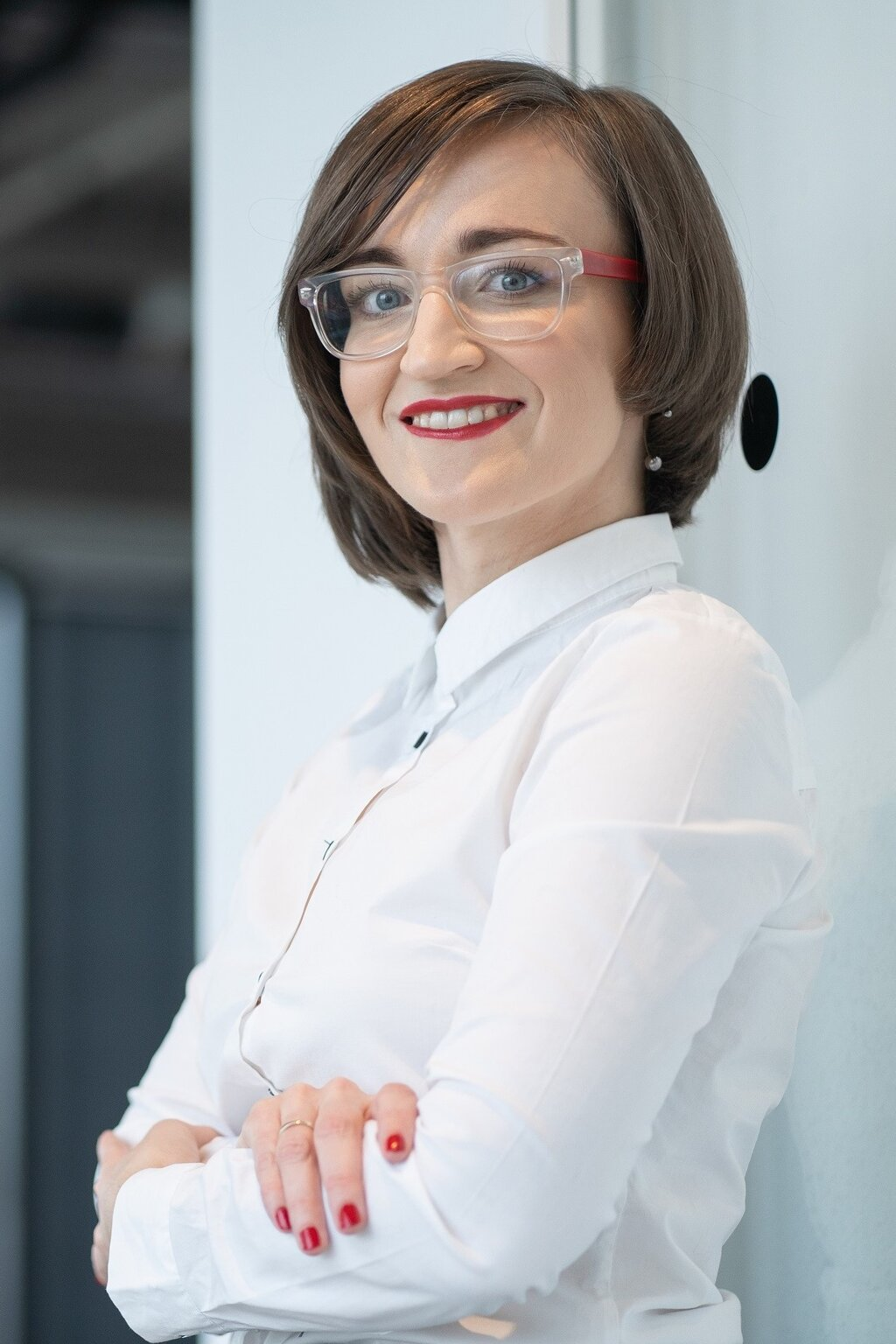 Luiza Jurgiel-Żyła (9) media