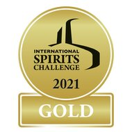 ISC 2021 Medals_Gold.jpg