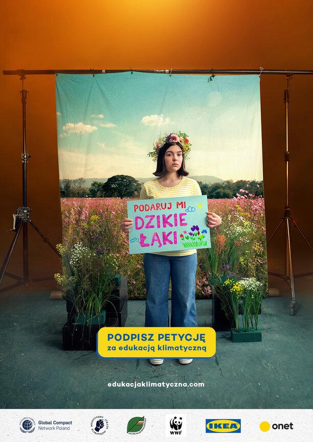 kv-pion Łąka-ok