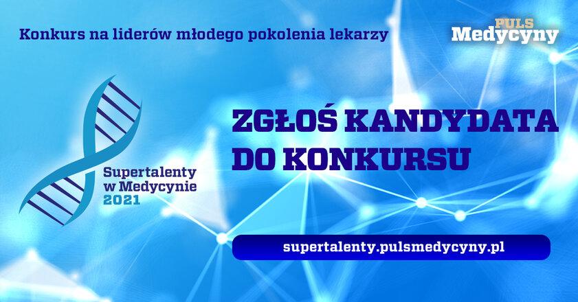 supertalenty-1200x628