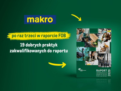 MAKRO po raz trzeci w raporcie FOB.png