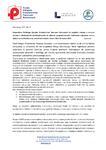 Stanowisko PZPTS - projekt ustawy SUP Pl.pdf