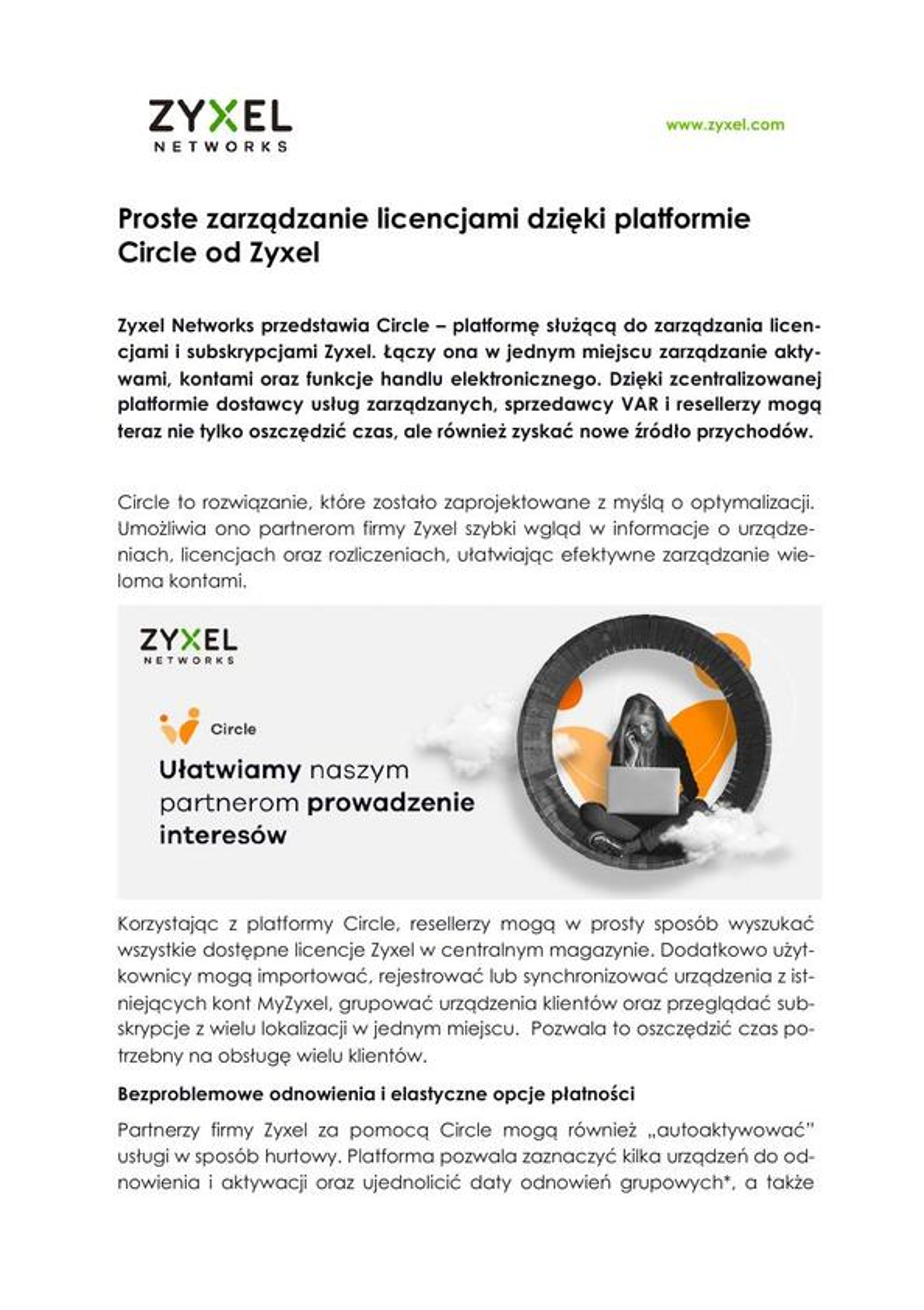 Zyxel PR Circle EMEA 04052021 FINAL