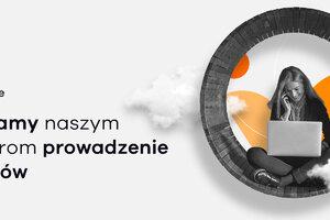 Zyxel - Circle