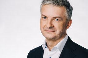 Wiktor Janicki.jpg