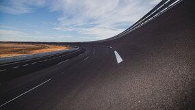 Nokian_Tyres_Spain_Test_Center_18022021_01.jpg