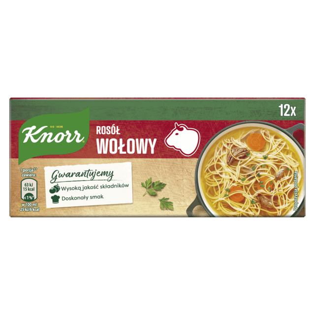 Rosol Wolowy Knorr.png