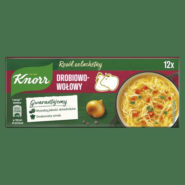 Rosol szlachetny Drobiowo_wolowy Knorr.png