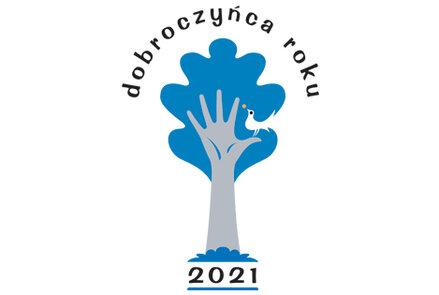 logo DR 2021 851x315