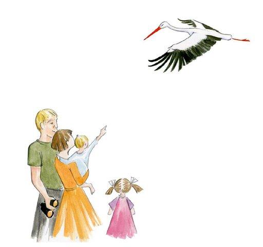 2. Ilustracja z książeczki