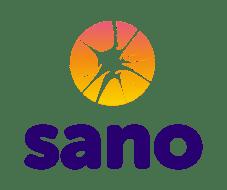 Sano_logotyp.png
