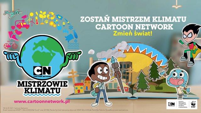 CC KEYART LANDSCAPE-Poland