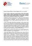Kolejna edycja spotkania branży tworzyw sztucznych za nami informacja prasowa 02-06-2021.pdf