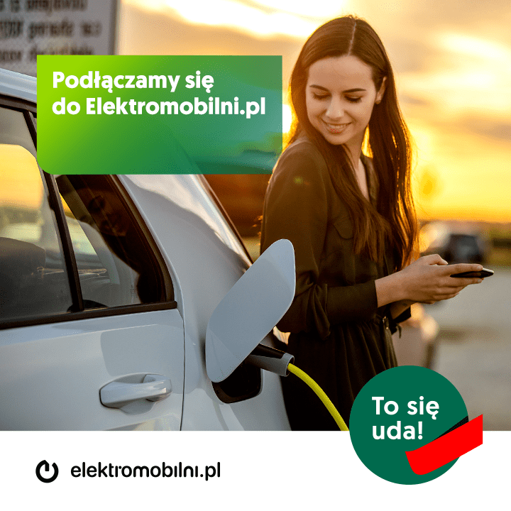 EFL elektromobilni pl