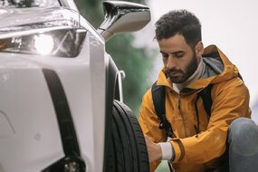 Nokian+Tyres+Gwarancja.jpg