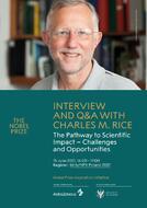 Charles M_ Rice_A3_Poster_April 2021_final.pdf