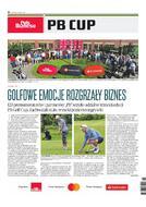 Puls Biznesu PBCup wydanie z 14 czerwca.pdf