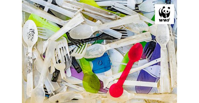 plastik logo2