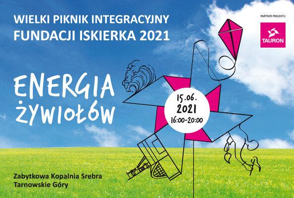 iskierka_piknik_2021_www.jpg