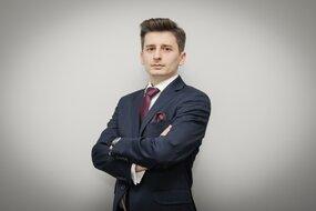 Pawel Piorkowski Czlonek Zarzadu PZWLP.jpg