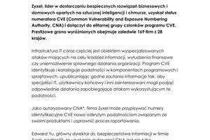 Zyxel PR CNA v1 final PL