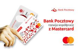 Mastercard Biuro Prasowe