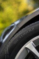 NT_Nokian+Wetproof_Summer+tires+belong+on+summer+roads_14.jpg