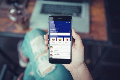 InPost Fresh nowa aplikacja do robienia zakupów 4.jpg