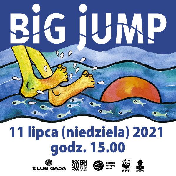 Banerki Big Jump Instagram1