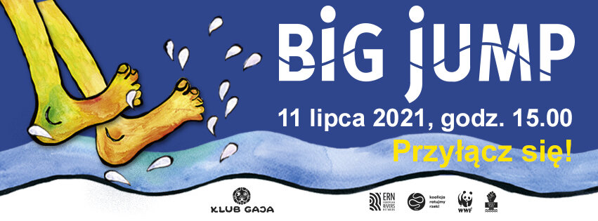 Big Jump FB 1