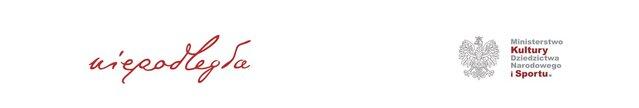IP belka logo