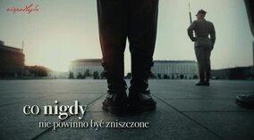 Komunikat: Czekając na powrót perły placu Piłsudskiego