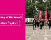 Warszawa wystawa Powstania