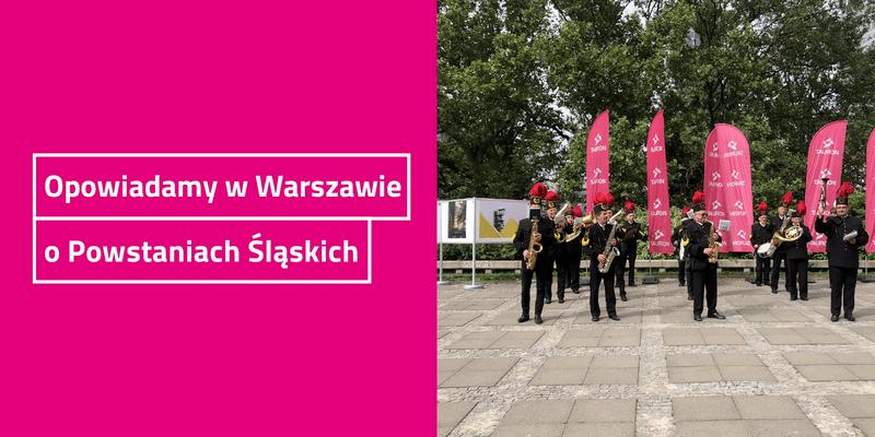 Warszawa_wystawa_Powstania.png