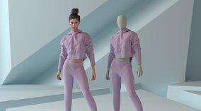 WEARFITS - jumpsuit.jpg