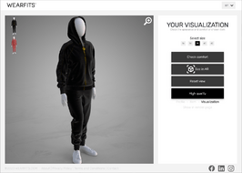WEARFITS - demo screenshot - jumpsuit.png