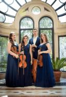 Venus String Quartet.png