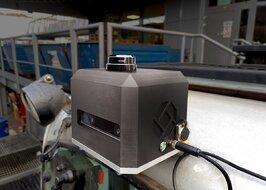 Optimatik BOX - komputer pokładowy dla wózków widłowych.jpg
