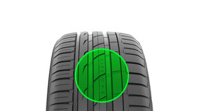 NT_Tires_for_el_cars_DSI_08.jpg