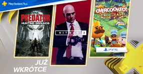 PlayStation Plus Wrzesien.png