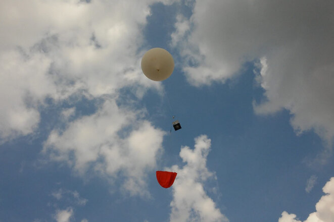 Balon04 2016-1-scaled