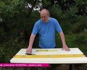 Jak zbudować domek dla jeża