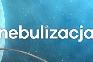 Zyxel-Networks PRimage nebula together