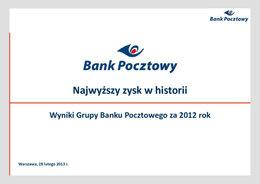 Prezentacja BP - wyniki 2012.pdf