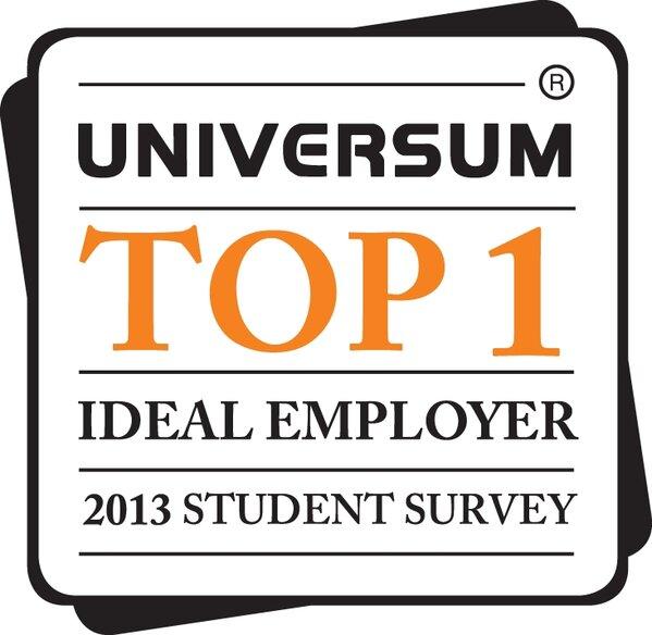 logo_Top1_universum.JPG