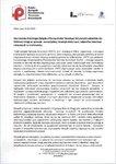 Zielona_Ksiga_stanowisko_PZPTS.pdf