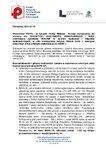 Stanowisko PZPTS onośnie zmniejszenia zużycia toreb foliowych- analiza BIOIS.pdf